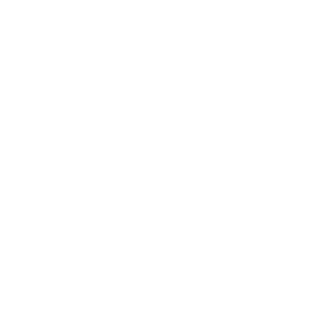 Smapsters Logo